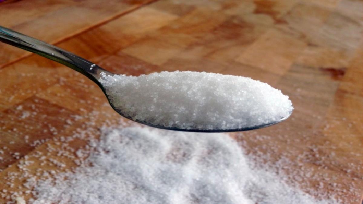 Maharashtra: Now, brace for sugar price hike this festive season