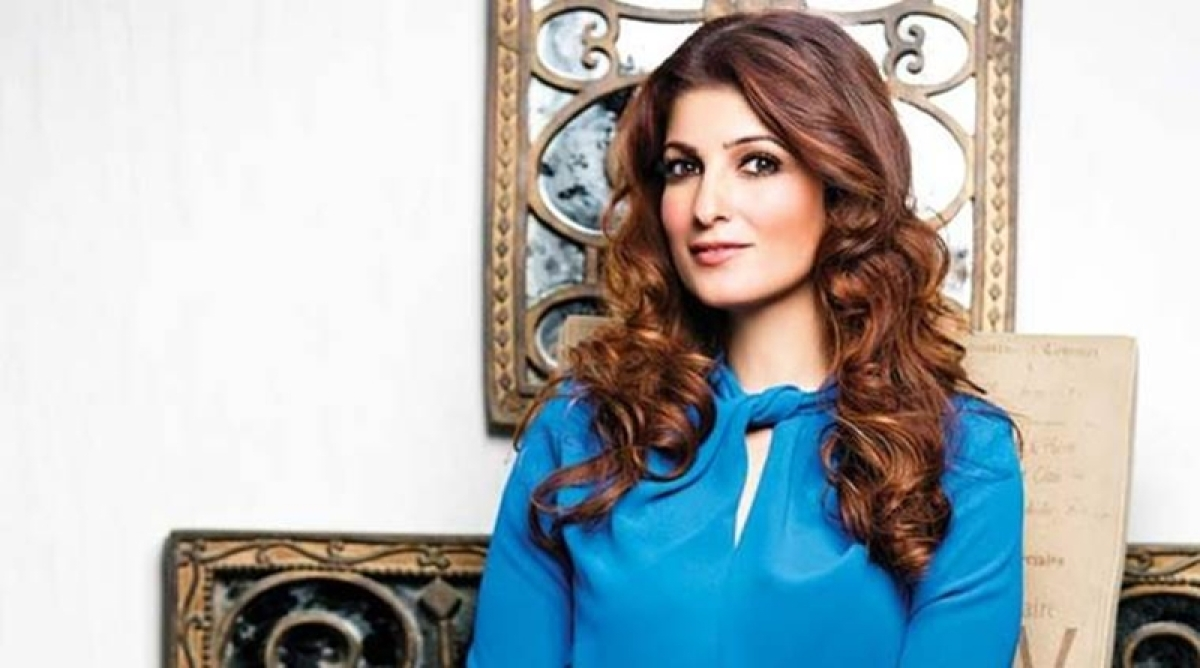 Twinkle Khanna remembers Rajesh Khanna on his birthday