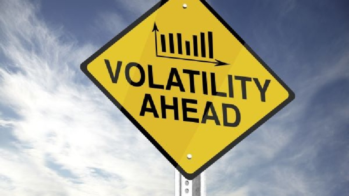 Amfi delays debt fund promotion campaign amid market volatility