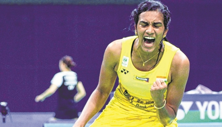 India Open: Sindhu, Srikanth, Kashyap stay on course; enter semis