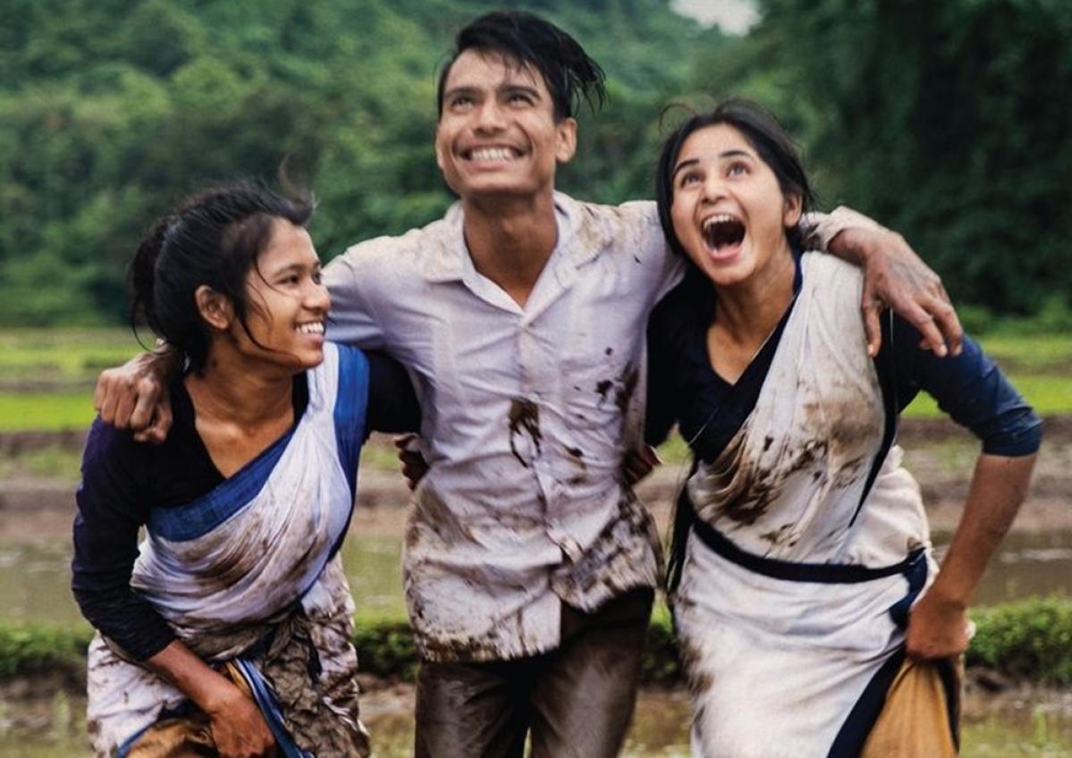 Rima Das' 'Bulbul Can Sing' bags top honour at Jio MAMI Mumbai Film Festival