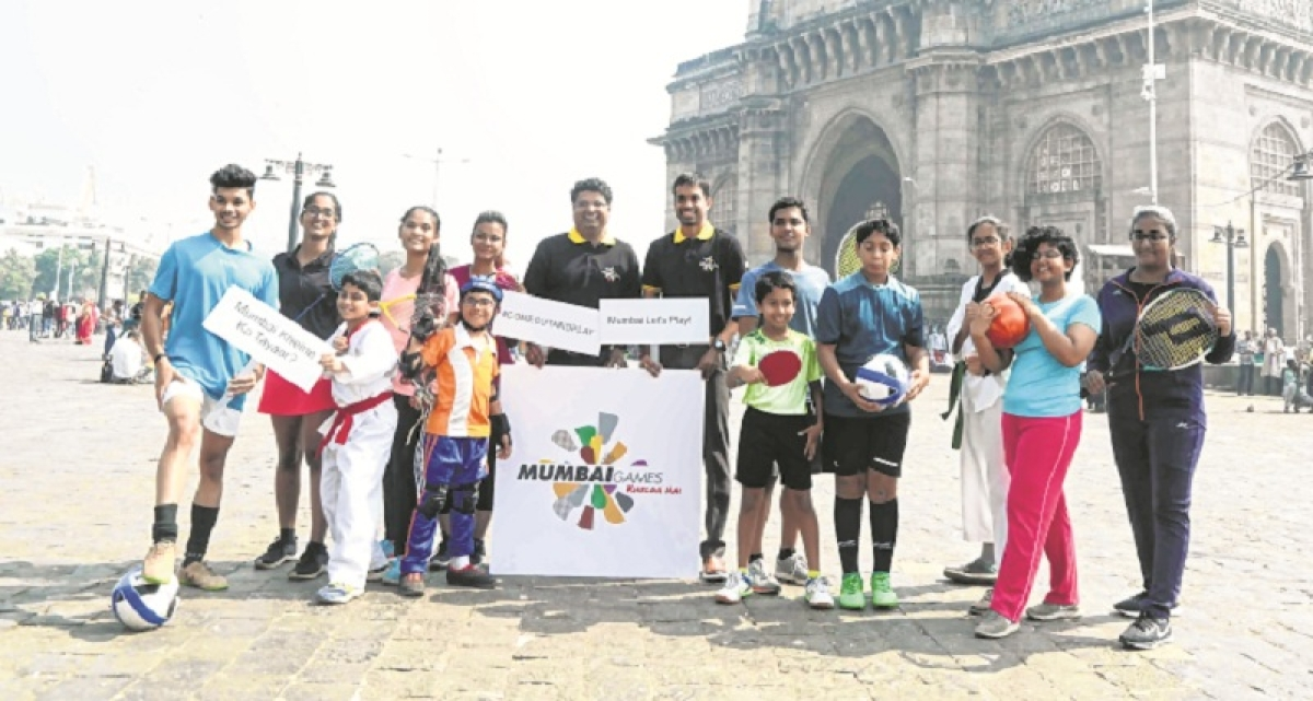 Pullela Gopichand happy with shuttlers' performance
