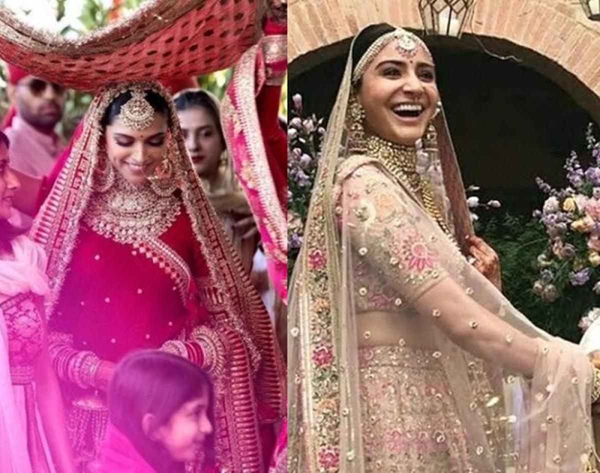 Deepika Padukone-Bhavnani? 10 Bollywood divas who did not change their surname post marriage