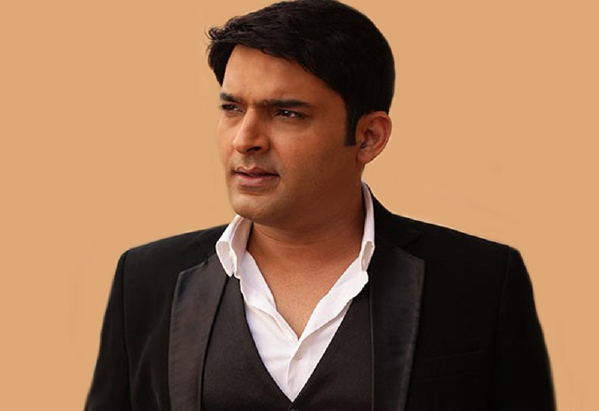 The Kapil Sharma's show to have THIS Khan family as its first guests; details inside