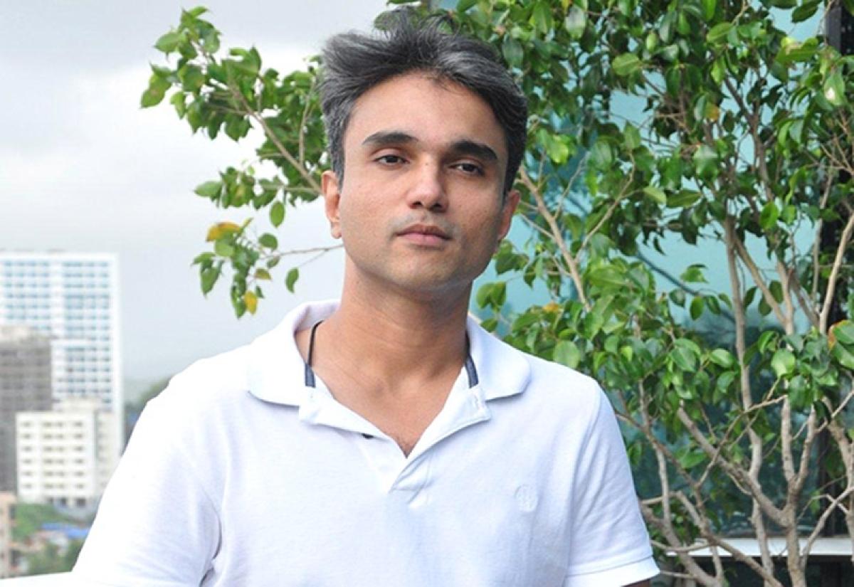 Pati Patni Aur Woh: 'Happy Bhag Jayegi' director Mudassar Aziz will be remaking Sanjeev Kumar starrer