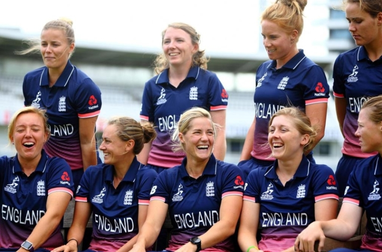 Women's World T20 2018: England W finish second in Group, to face in-form India W in semis