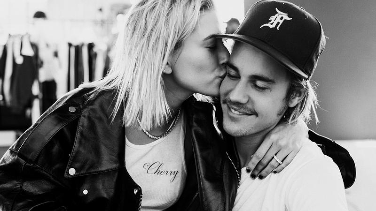 Not having anytime soon: Hailey Bieber on 'baby fever' comment