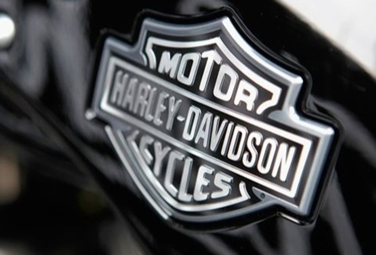 Harley-Davidson opens first dealership in Jammu & Kashmir