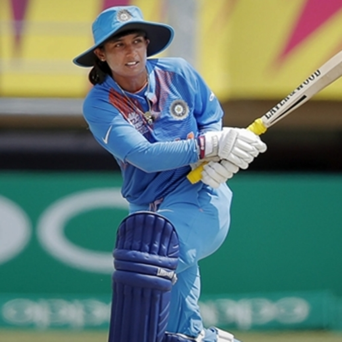 Mithali Raj feels COVID-19 break may have pushed women's cricket growth by two years