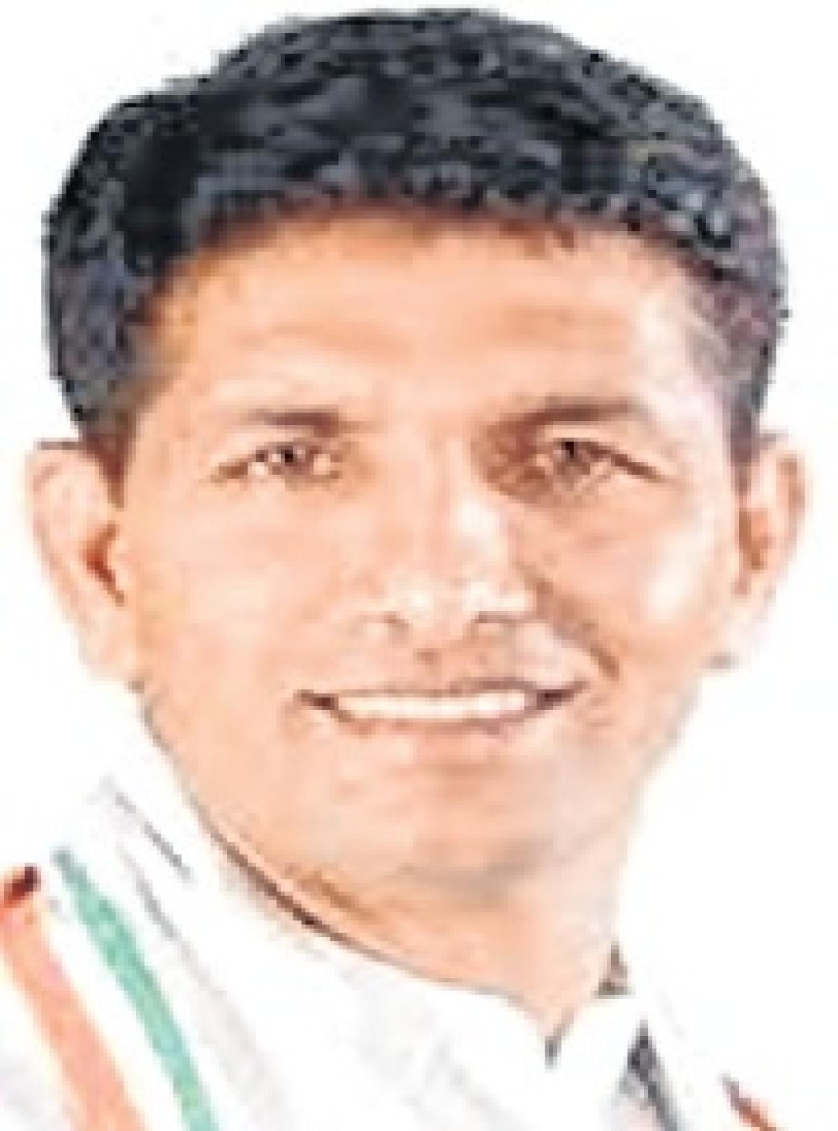 Bhopal: DHE cancels deputation of 47 professors