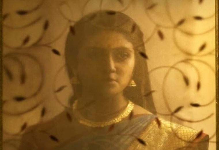 'Sairat' fame Rinku Rajguru's next Marathi film 'Kagar' to be out on Valentine's Day