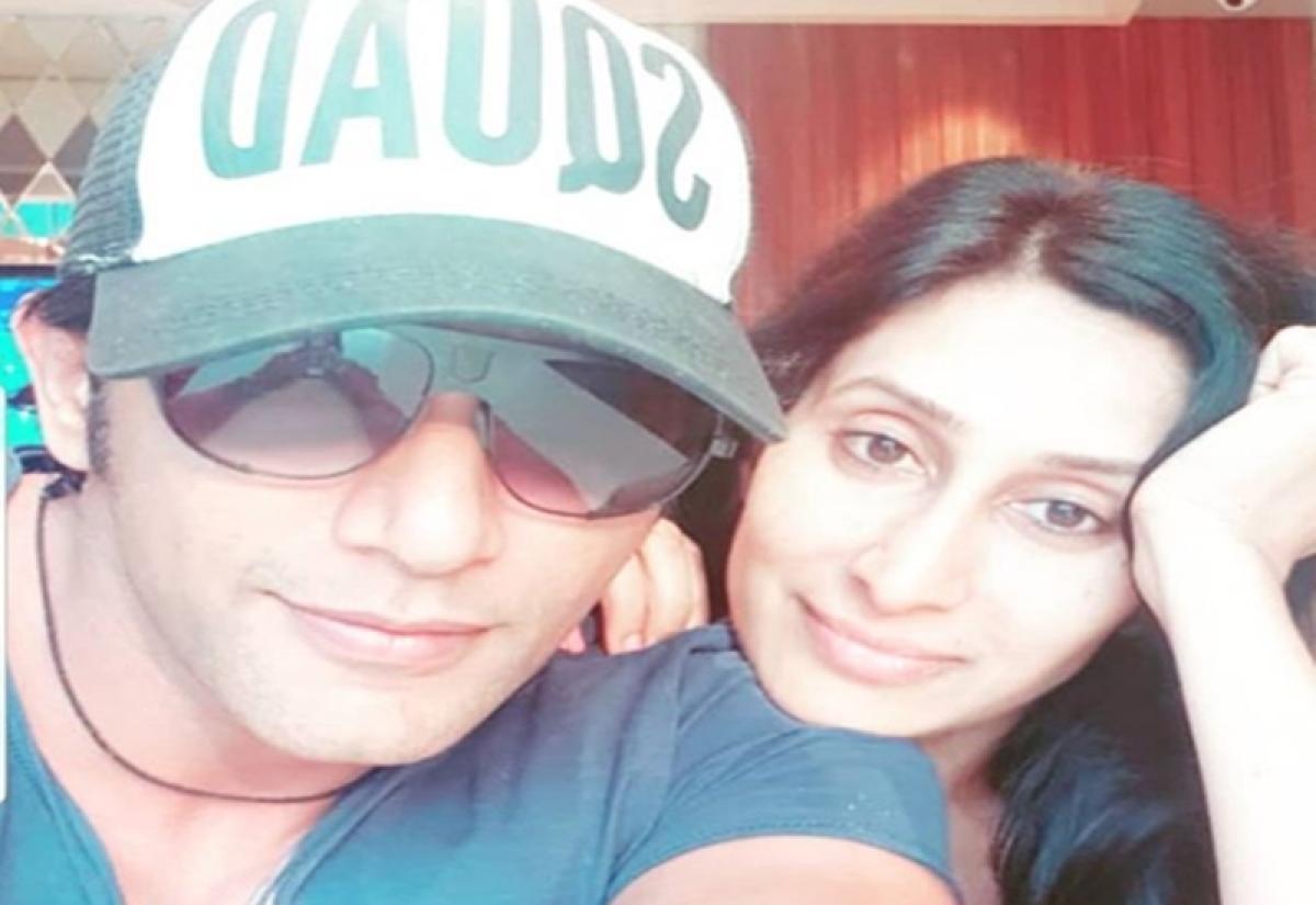 Bigg Boss 12: Karanvir Bohra's wife Teejay demands clarity from makers over show's double standards