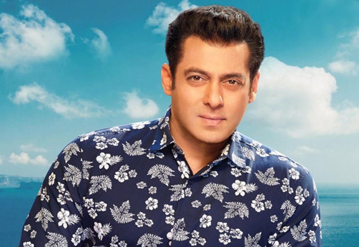 Bharat: Salman Khan finally gets approval from 'Ode To My Father' makers for the Indian adaptation