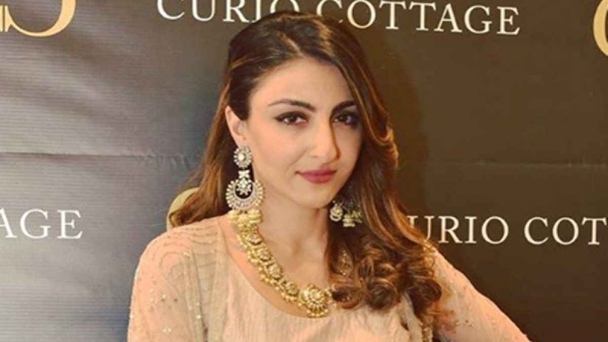 After Taapsee Pannu, Soha Ali Khan and Neha Dhupia complain of inflated power bills