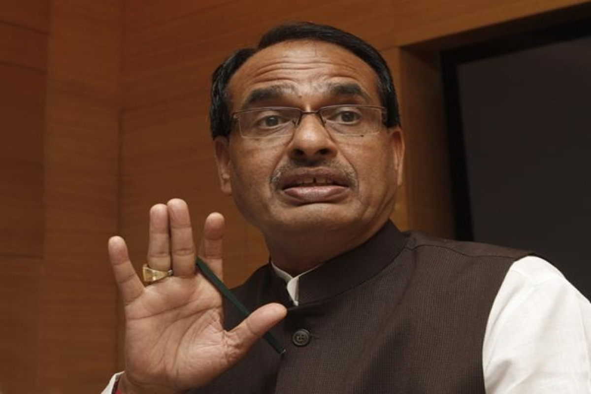Bhopal: Over 3 lakh employees shunted out by Shivraj demand job from Nath