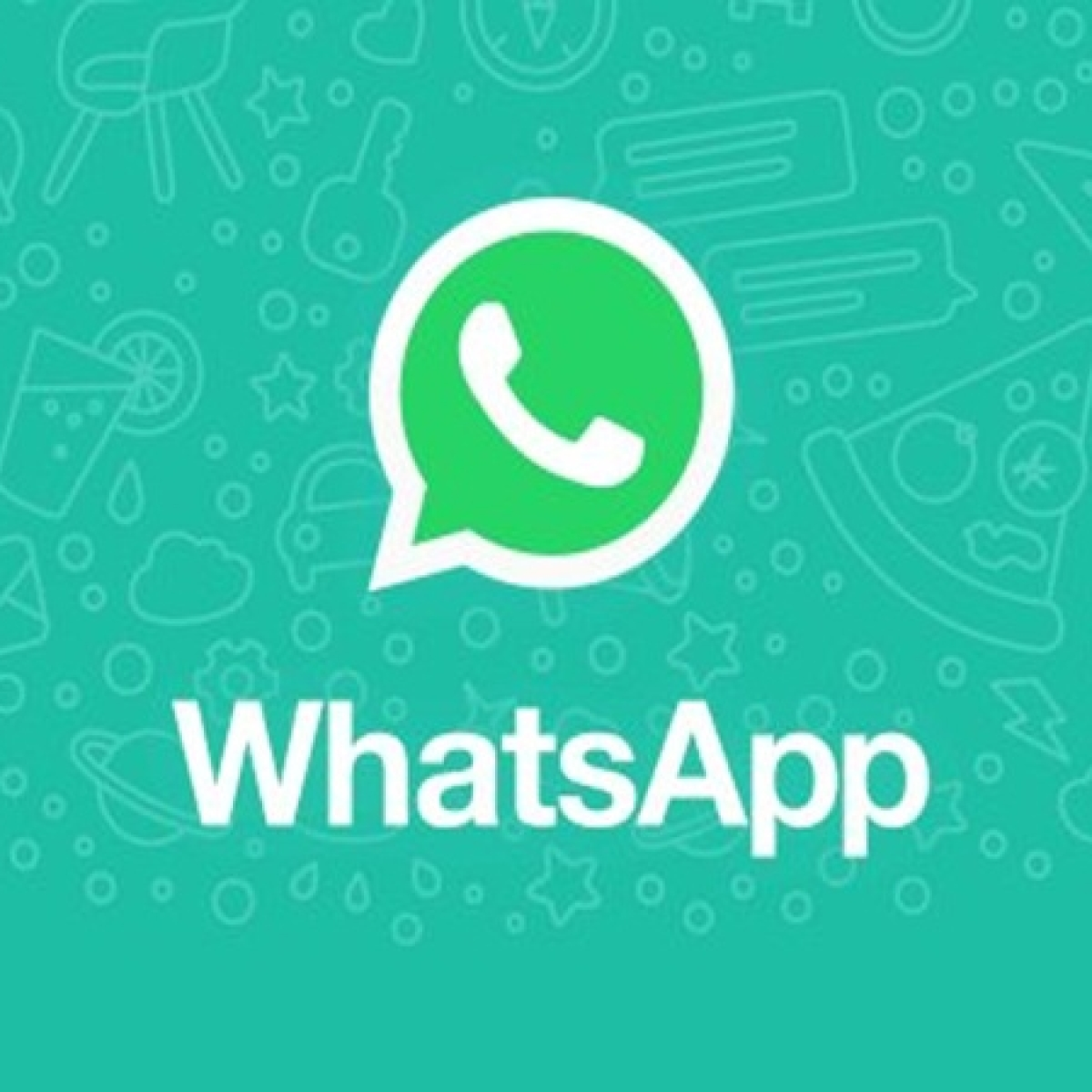 WhatsApp launches 'Check it before you share it' campaign against COVID-19 misinformation in India