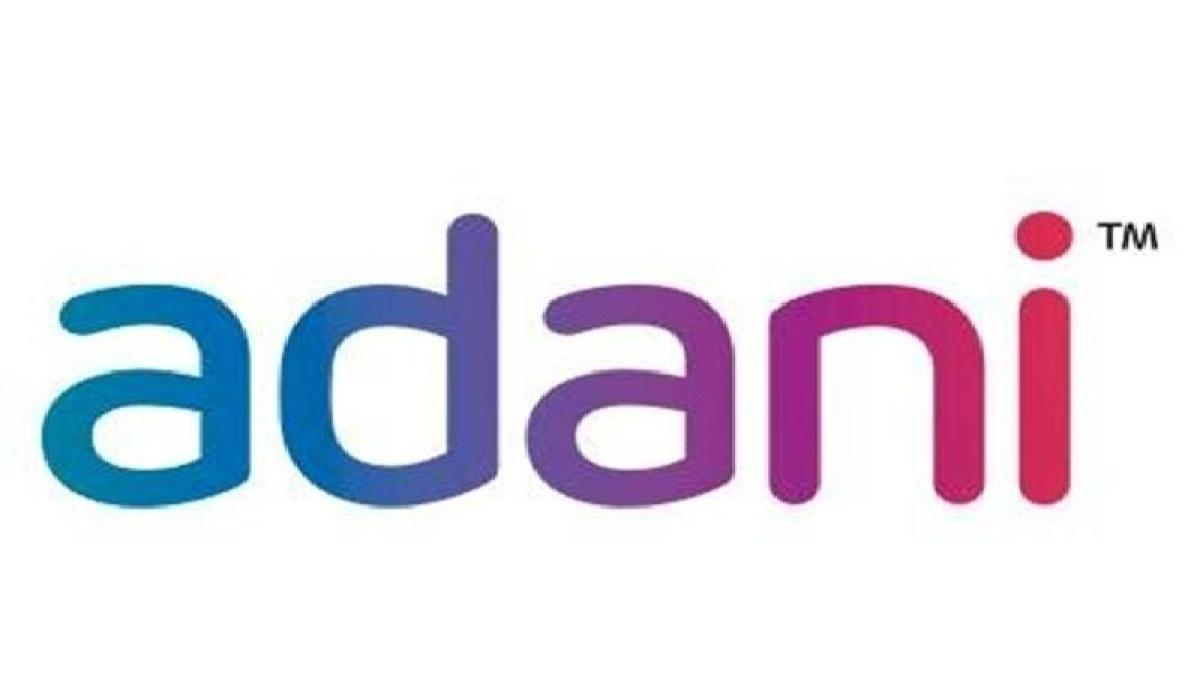 Adani Ports raises USD 750 million via overseas bonds