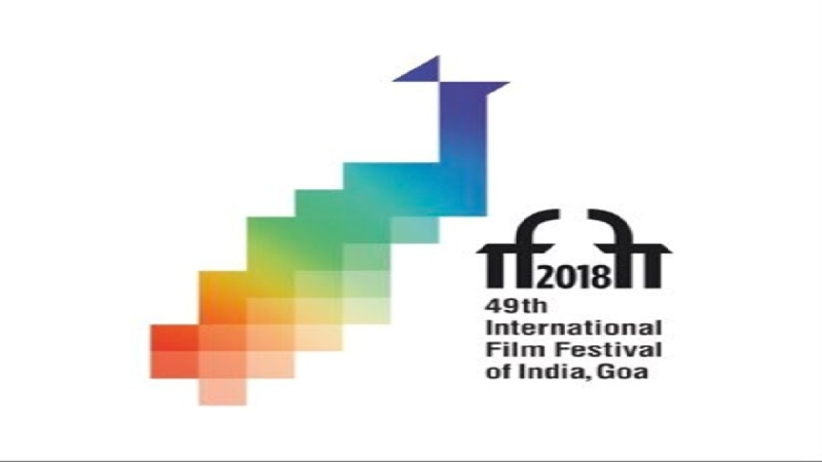 212 films to be shown in Goa film fest