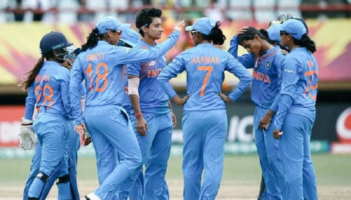 India W vs England W ICC Women's World T20 Semi-Final 2 Live Streaming: When and where to watch, time in IST
