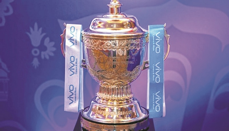 IPL 2019: Where and how to book the match tickets