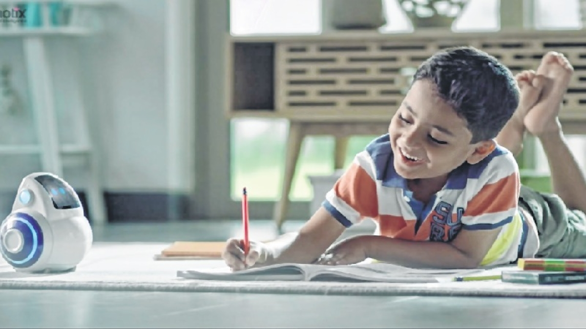 All play, 'no homework' will make kids forget lessons: Schools