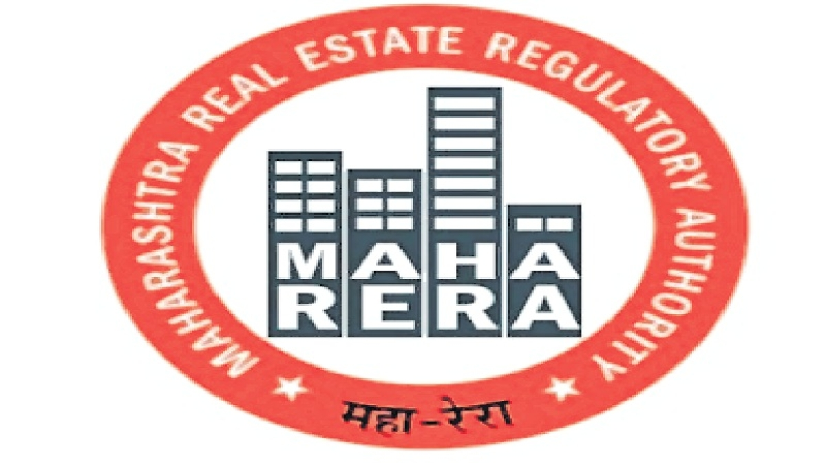 MahaRERA earns Rs 3.37 crore through homebuyers' complaints