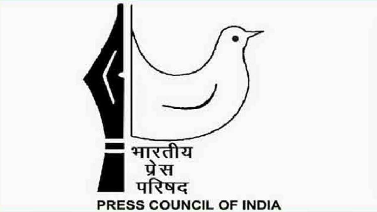 Blanket ban on use of term 'Dalit' by media is not advisable: Press Council of India