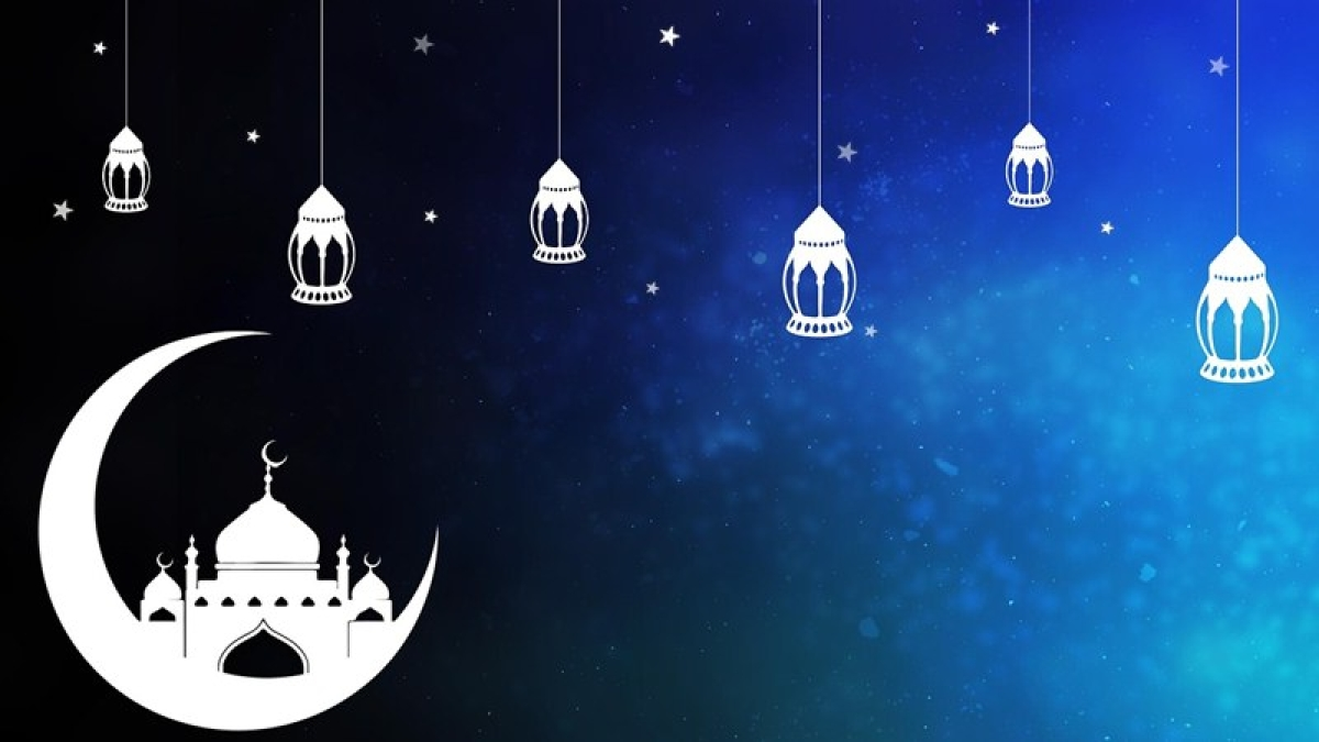 Eid-e-Milad-Un-Nabi 2020: Date, time and significance