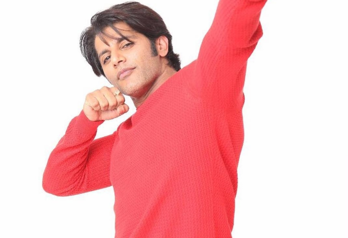 Bigg Boss 12: 'I'm not the type who'll outright start fighting', says Karanvir Bohra