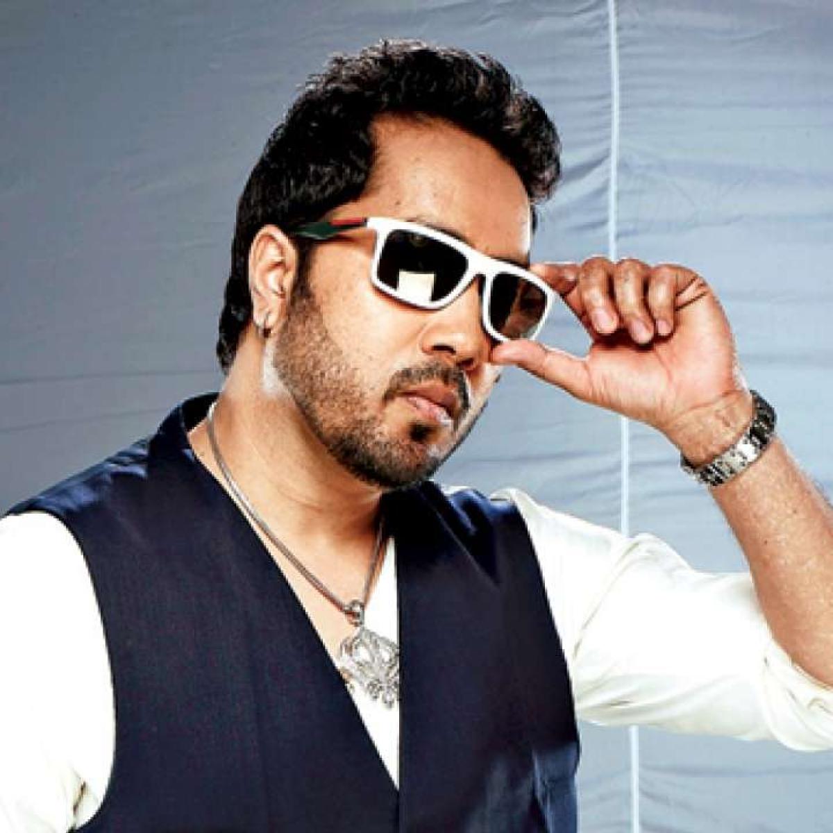 Cine Workers Association bans Mika Singh post-performance in Karachi, Pakistan