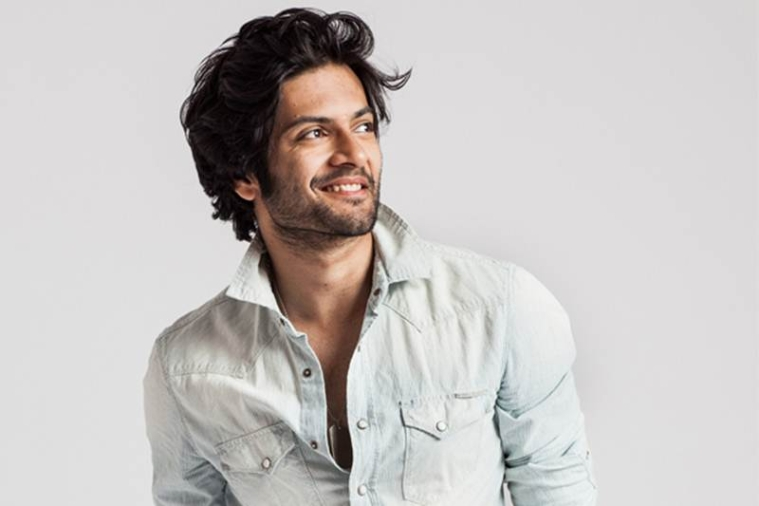 Ali Fazal on his leaked nude images: I'll get to the bottom of this