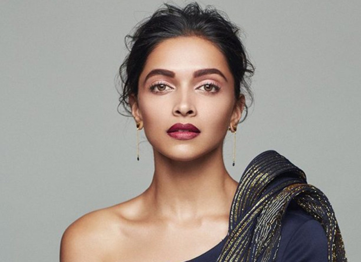Deepika Padukone gets candid on details of her first pay cheque, dating at 13 and more