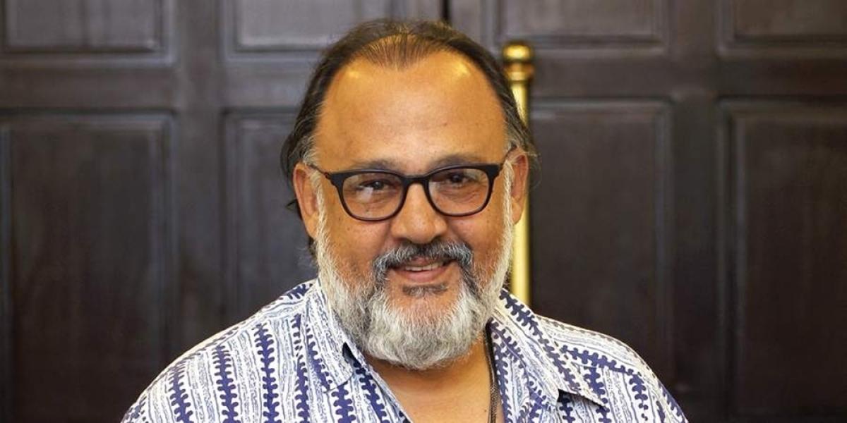 MeToo: Hearing on Alok Nath's anticipatory bail plea postpone