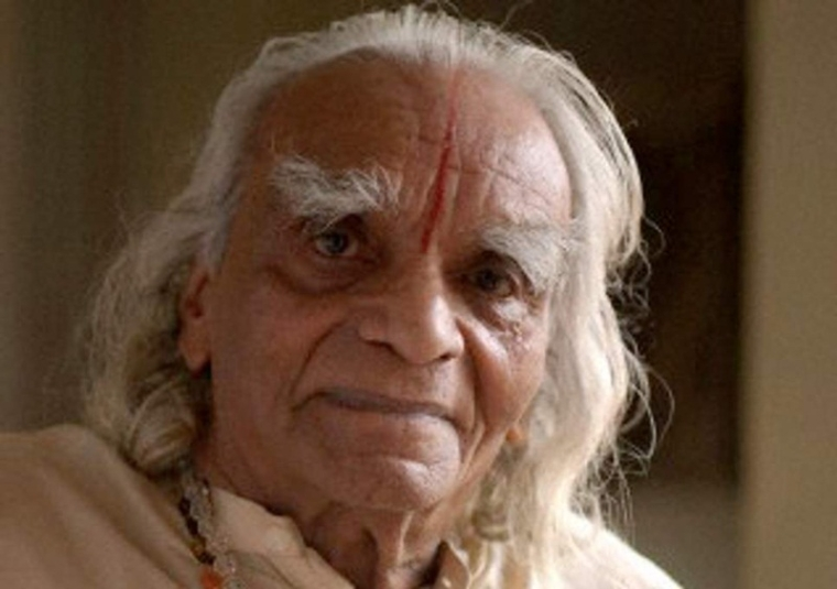 Yoga exposition in Pune to mark BKS Iyengar's birth centenary
