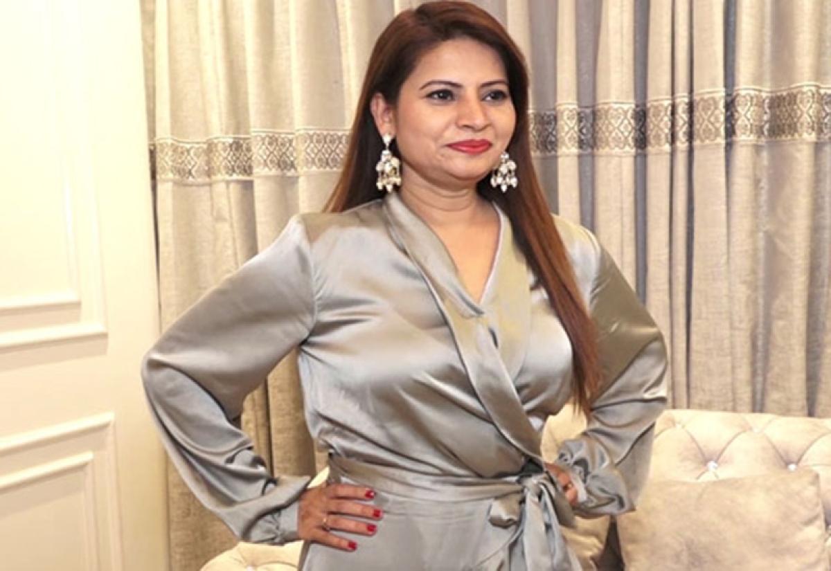 Bigg Boss 12: Marathi Bigg Boss winner Megha Dhade calls Deepak Thakur DISGUSTING, feels shocked on getting evicted