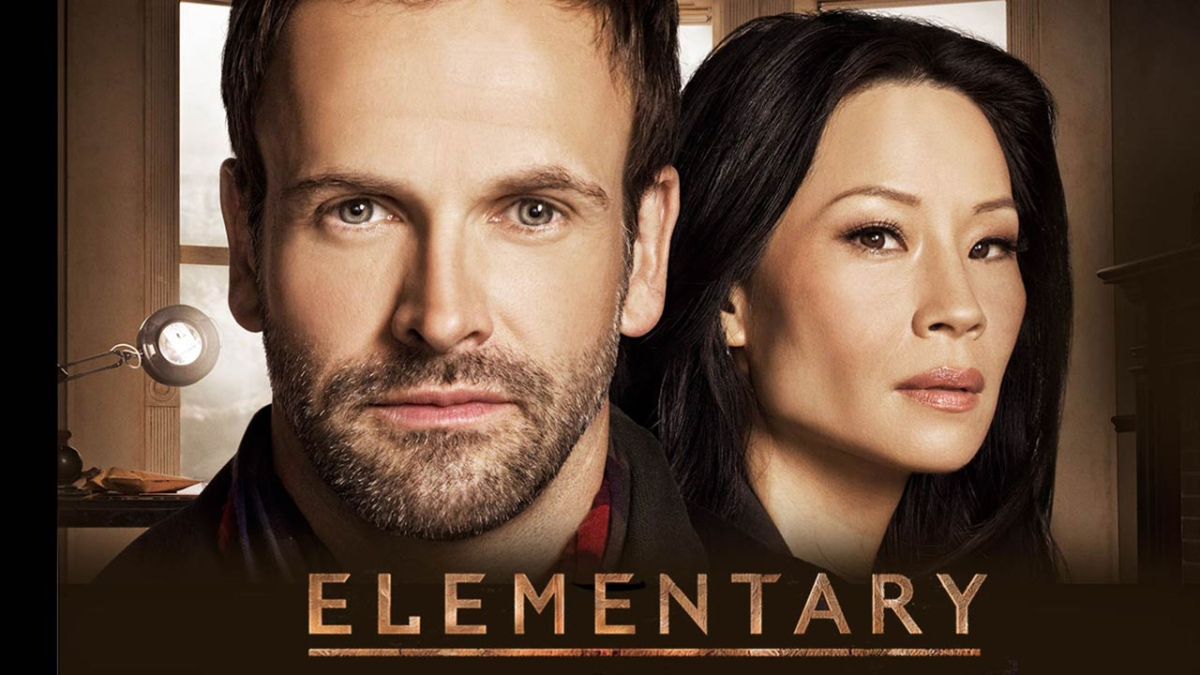Modern-day Sherlock Holmes drama series 'Elementary' to end with season 7