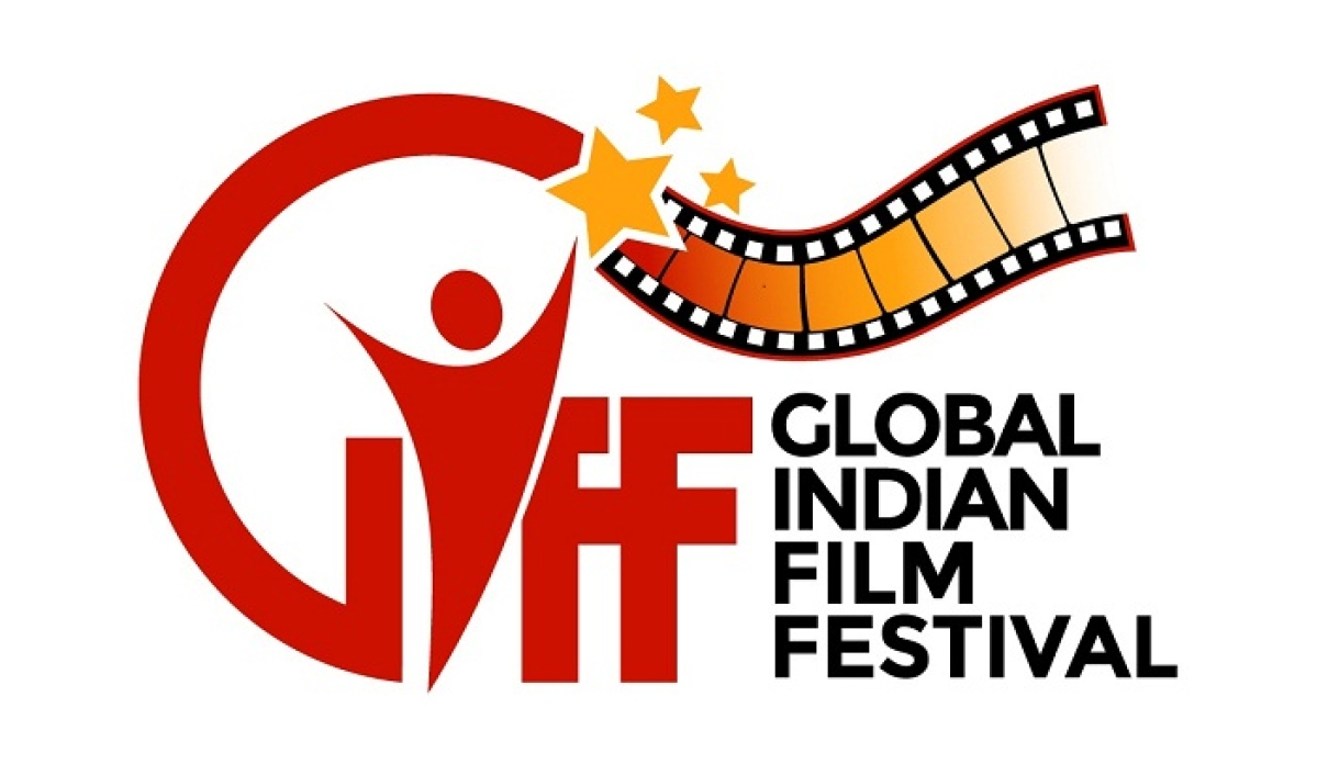 Global Indian Film Festival 2019 On 10th January At The Club Mumbai