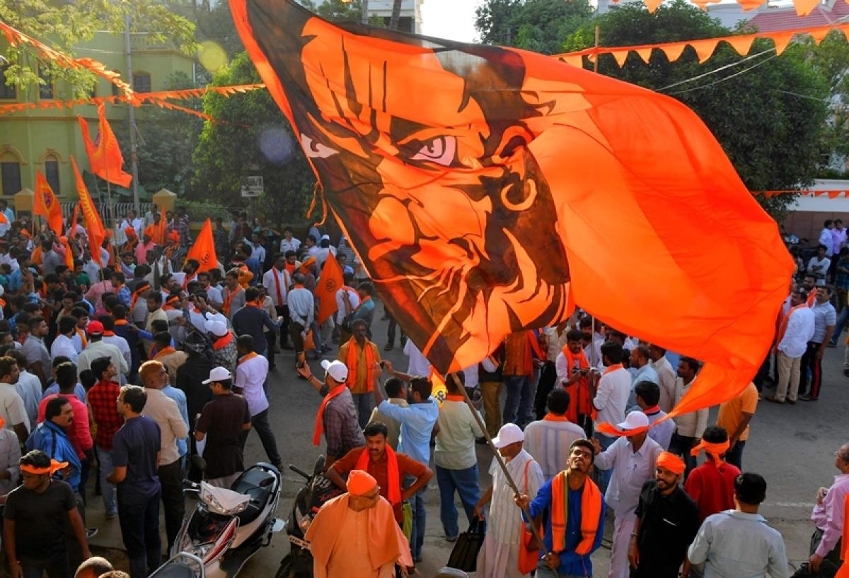 Representational Image/ Photo by MANJUNATH KIRAN / AFP