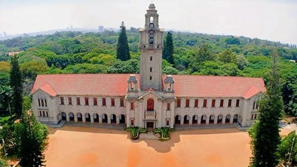 Bengaluru: 1 dead, 3 injured after cylinder blast occurs in IISc lab