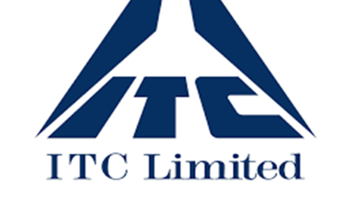 ITC cuts soap prices, hikes atta's in September