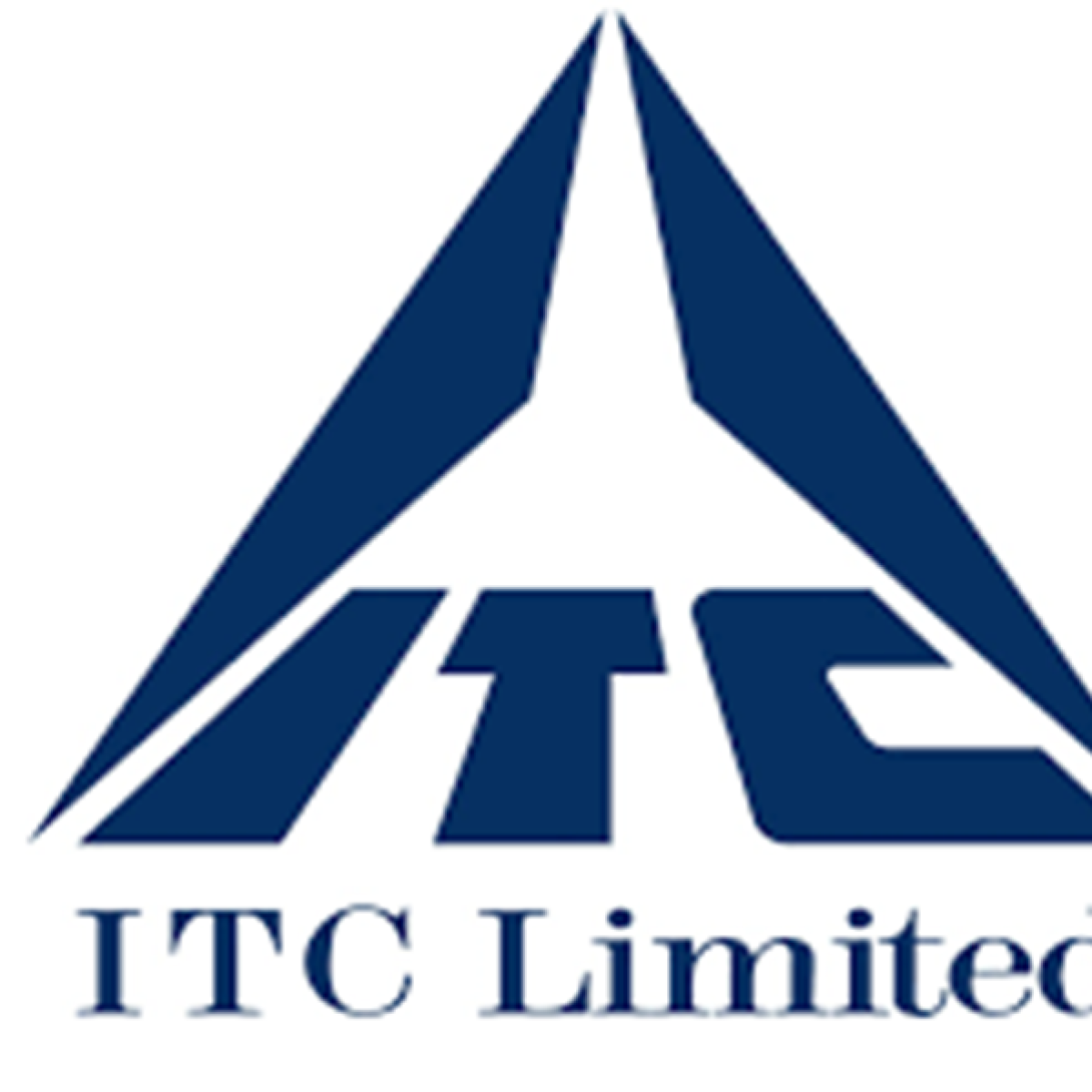 ITC Q2 net profit up 37%