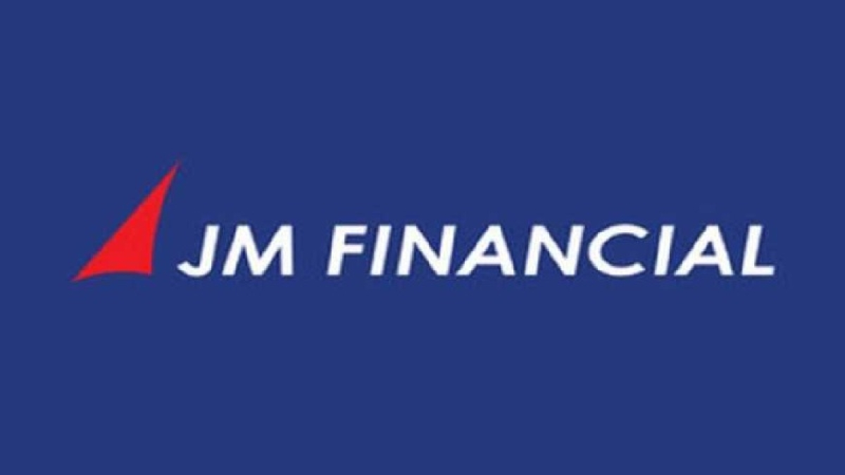 Results: JM Financial reports PAT of Rs 806 crore;  board recommends dividend of Re. 0.50 per share