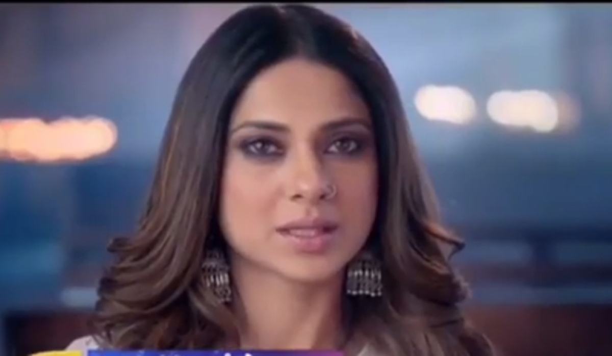 Bepannaah End! Not just fans, even Jennifer Winget unhappy with abrupt closure of show