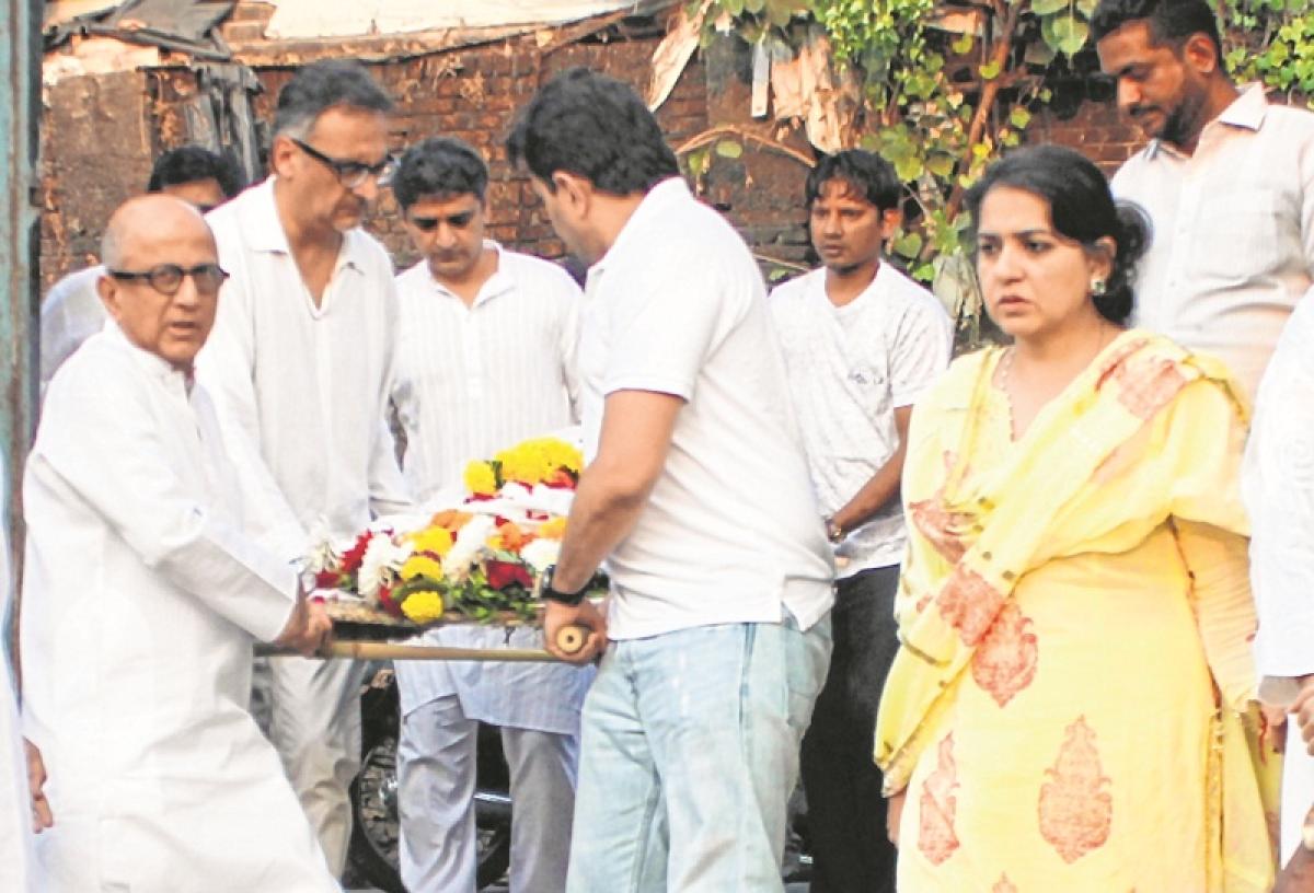 Truly connected to citizens: CM Devendra Fadnavis