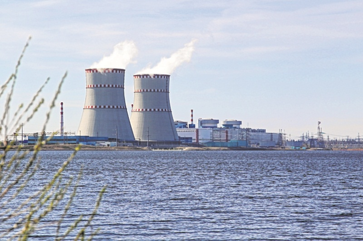 France submits techno-commercial offer for Jaitapur nuclear plant