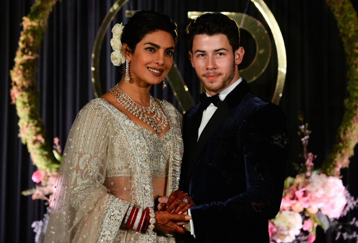 Priyanka Chopra and Nick Jonas to host yet another party for Meghan Markle, Ellen DeGeneres in Los Angeles