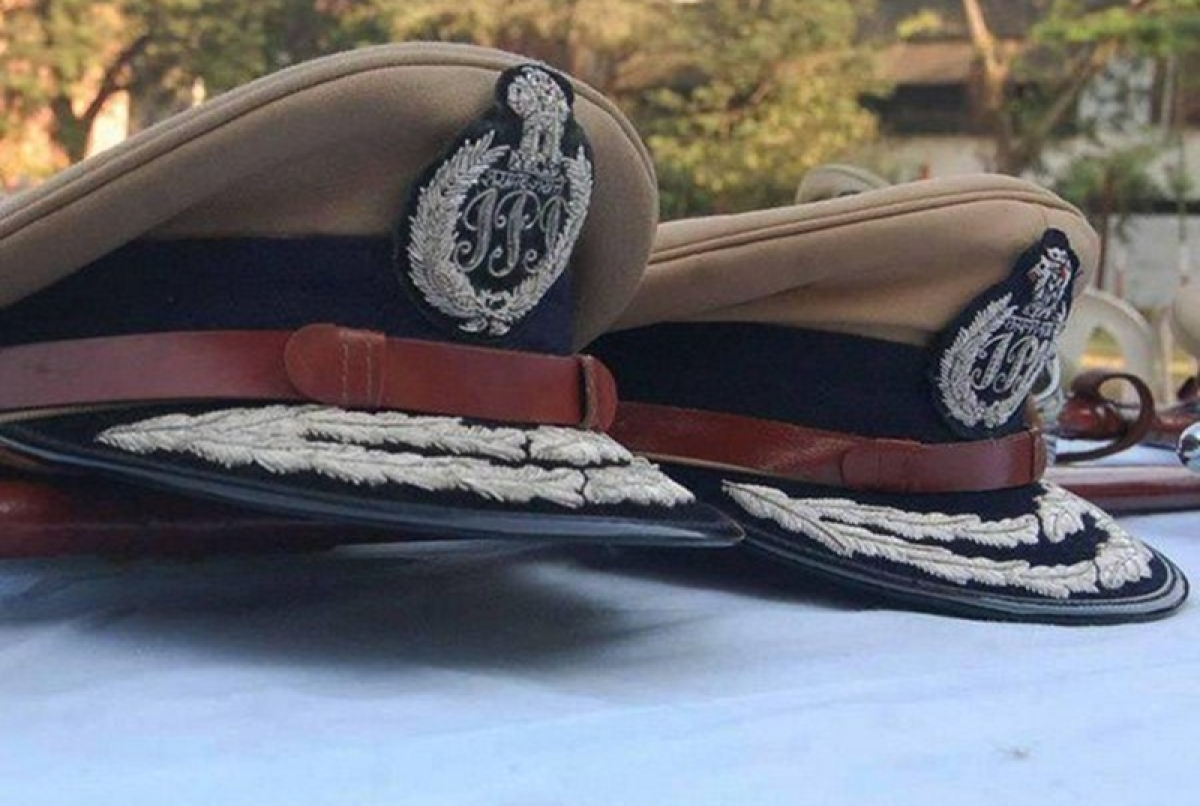 Deven Bharti appointed as ATS chief; 28 IPS officers transferred