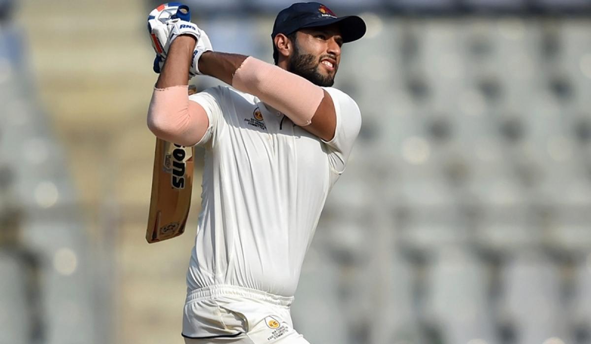 IPL 2019 debutants: Ashton Turner to Varun Chakravarthy, 10 rising stars who will make their IPL entry this year