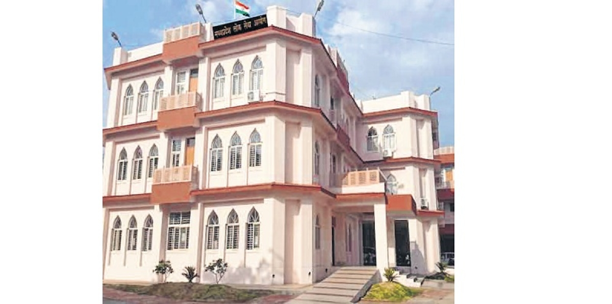 Indore: PSC Mains result out sans names