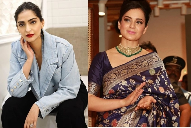 10 WTF statements by Bollywood celebs that made headlines in 2018